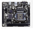 Gigabyte GA-H61M-S DDR3 Micro ATX Motherboard