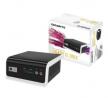 Gigabyte GB-BLCE-4105C Celeron Portable Brix PC Price BD