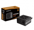 Gigabyte P550B 550W 80 Plus Bronze Certified Power Supply