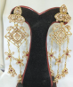Gold Plated Earring – TC6