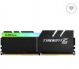 G.Skill Trident Z RGB 8GB DDR4 3200Mhz Desktop Ram
