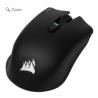 HARPOON RGB WIRELESS Gaming Mouse (EU)
