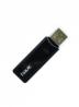 Havit HV-C304 USB 3.0 SD & Micro SD Card Reader