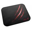 Havit HV-MP838 Gaming Mouse Pad Price BD