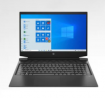 HP Pavilion Gaming 16-a0046TX Core i5 10th Gen GTX 1650Ti 4GB Graphics 16.1