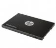 HP S700 500GB 2.5