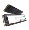 HP S700 500GB M.2 SSD (Solid State Drive) Price BD