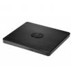 HP USB External DVDRW Drive