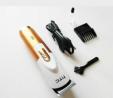 HTC Hair & Beard Trimmer - 518