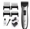 Kemei KM-3909 High Quality Electric Hair Clipper