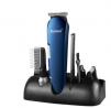 Kemei KM-550 Hair Trimmer