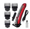 Kemei KM-7055 Professional Hair Cordless Trimmer for Men