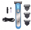 Kemei KM-725 Professional Hair Cordless Trimmer for Men