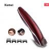 Kemei Rechargeable Electric Trimmer - KM2013