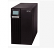 KStar 1 KVA Industrial Online UPS with 3-Pcs Battery Pack