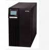 KSTAR HP9100C 10KVA Over Load Protection Online UPS