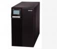 KSTAR HP910C 3KVA Over Load Protection Online UPS