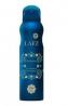 Lafz Devotion Alcohol Free Body Spray for Women 100gm