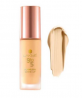 Lakmé 9 to 5 Flawless Makeup Foundation - 30 ML (Marble)