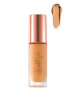 Lakmé 9 to 5 Flawless Makeup Foundation - 30 ML (Shell)