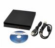 Laptop DVD RW Enclosure PriceBD