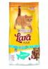 Lara Adult Cat food 2kg