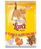 Lara Cat Food Turkey Chicken 350gm