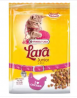 Lara Junior Cat food 2kg