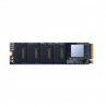 Lexar NM610 500GB M.2 2280 NVMe SSD Price BD