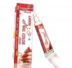 LIGION Nail Color Cream 15gm