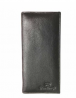 Long Leather Wallet with Mobile Slot SRH-LW-008