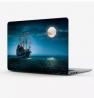 LPTP-910 Multiplayer Support Has Been Restored to Star Wars Battlefront 2 Laptop Sticker