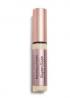 Makeup Revolution Supersize Conceal & Define Concealer - C6.5