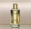 Mancera Holiday EDP Perfume - 120 ML