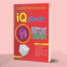 Math Guideline and IQ Guideline