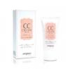 Nagano CC Cream for Women – NG1001