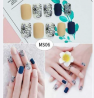 Nails Set for Women TR-1410