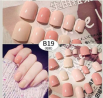 Nails Set for Women TR-1411