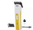 NOVA Hair & Beard Trimmer NHC-8870