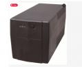 PC Power 650VA Short Circuit Protection Offline UPS