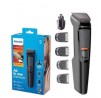 Philips Trimmer MG-3710