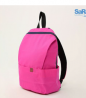 Premium Synthetic Backpack - SRB1CP