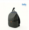 Premium Synthetic Backpack - SRB1G