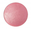Pretty By Flormar Baked Blush - 002 (Pink Love)
