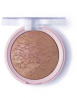 Pretty By Flormar Baked Blush - 006 (Copper Bronze)