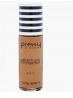 Pretty By Flormar Weightless Foundation 001 (Porcelain) - 30 ML
