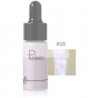 Pudaier Glow Illuminator Liquid Highlighter (P1216) – Shade 08