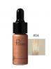 Pudaier Glow Illuminator Liquid Highlighter (P1216) – Shade 04