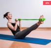 Pull Reducer Body Shaper & Trimmer (4 Rubber)