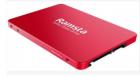 Ramsta S600 120GB SSD
